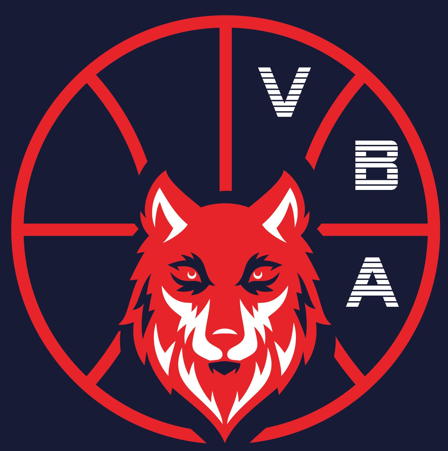 Valenton Basket Academy